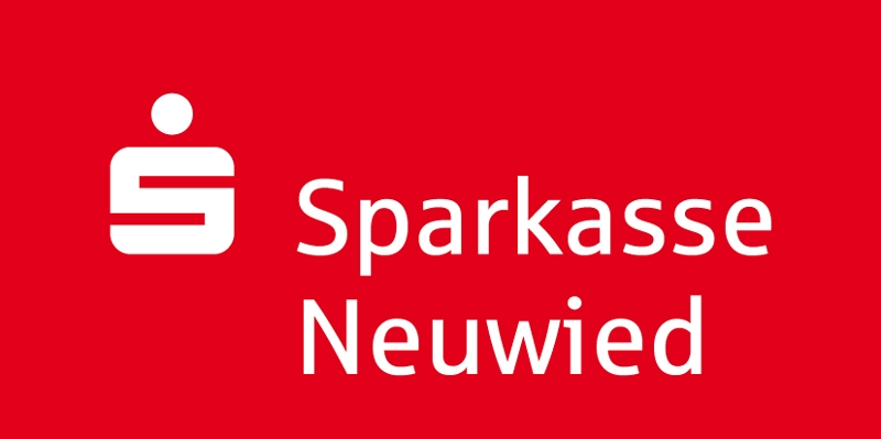 Sparkasse Neuwied