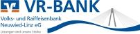 VR Bank Neuiwed